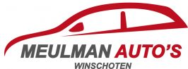 Meulman Auto's Winschoten